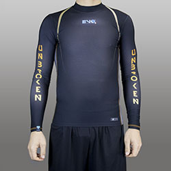 compression_top_long_sleeve
