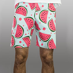 shorts_multisport