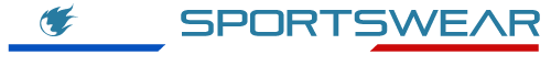 Force Sportswear